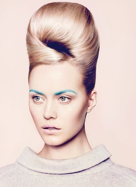 New Dramatic And Bold Hairstyles For 2015 Styles 7 Ideas With Pictures