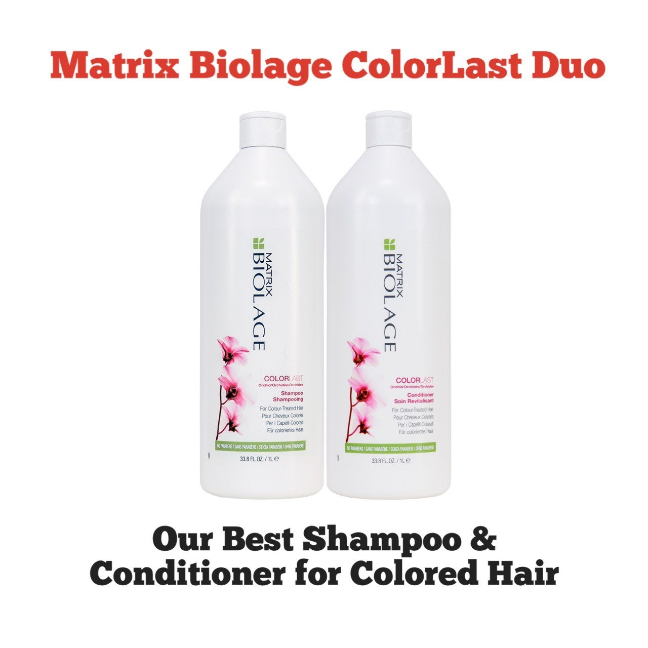 New 13 Best Shampoos For Colored Hair That Work Ideas With Pictures