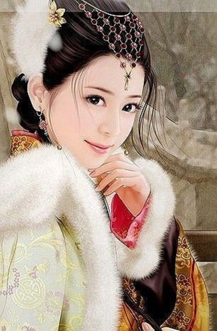New How To Do Traditional Chinese Hairstyles Shopping Guide Ideas With Pictures