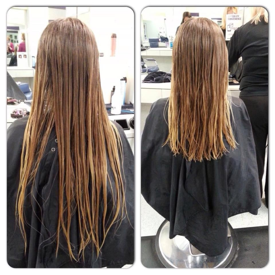 New Why Everyone Should Donate Their Hair At Least Once Ideas With Pictures