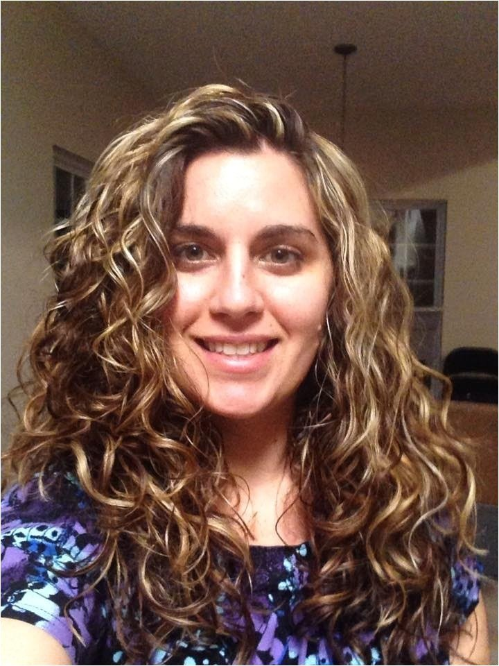 New 2B Curly Hairstyles Elwebdesants Ideas With Pictures