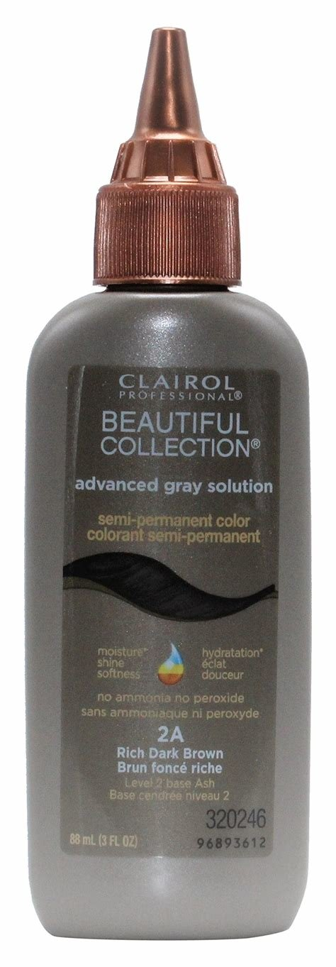 New Amazon Com Clairol Professional Beautiful Collection Ideas With Pictures