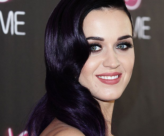 New The Best Hair Dyes For Violet Black Hair Color Ideas With Pictures