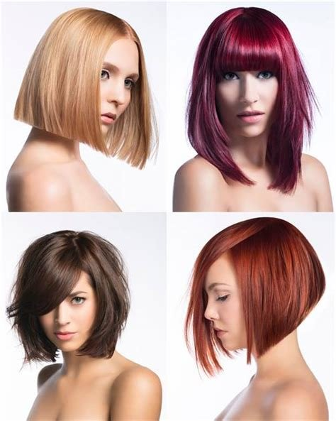 New Collection Unveiled Purity By Scruples Inspiration Modern Salon Ideas With Pictures