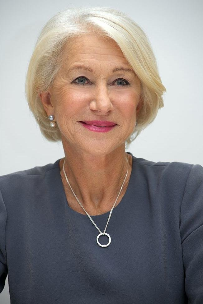 New The Best Hairstyles For Women Over 60 Southern Living Ideas With Pictures