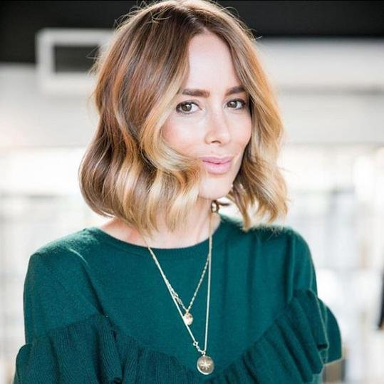 New Gorgeous Hair Color That Makes You Look Younger Southern Ideas With Pictures