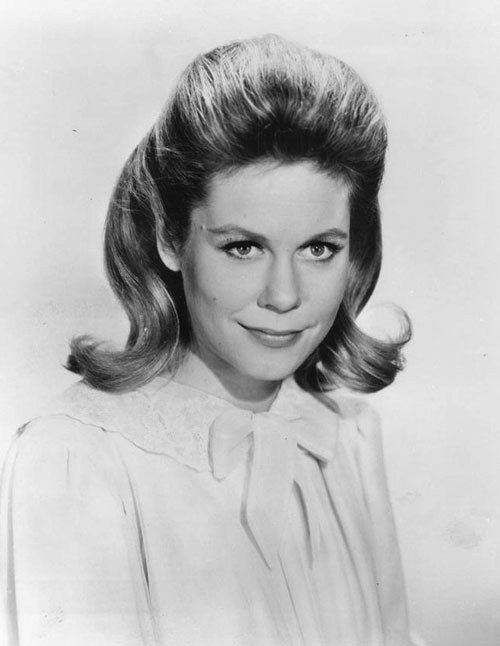 New 9 Of The Best Hairstyles From The 1960S Beauty Launchpad Ideas With Pictures