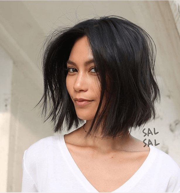 New 6 Most Stylish And Cool Haircuts Of Winter 2018 2019 You Ideas With Pictures