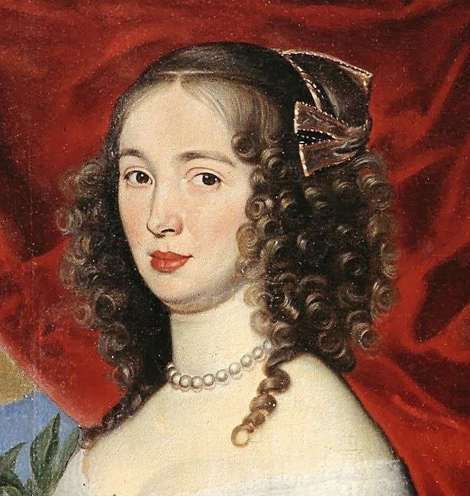 New Hairstyles Throughout The Ages 12Th 19Th Century Ideas With Pictures