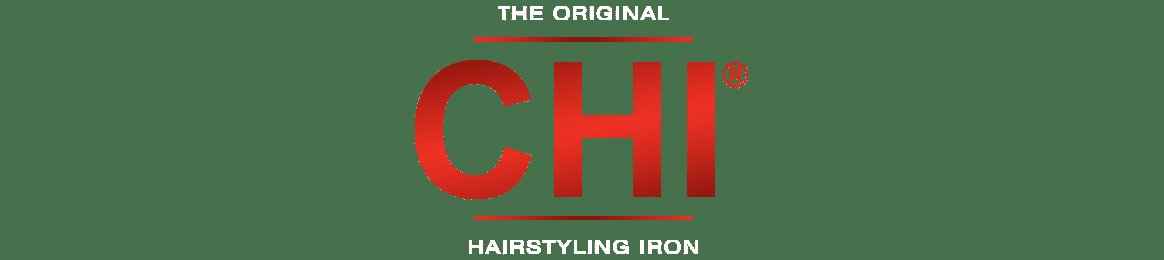New Chi Original Ceramic Hairstyling Iron Chi Haircare Tools Ideas With Pictures