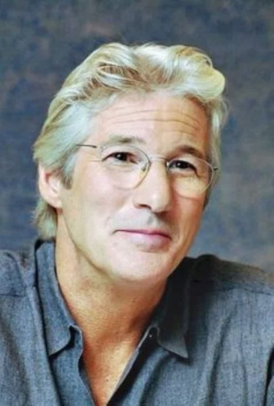 New Hairstyles For Men Over 50 Years Old Short Hairstyles Ideas With Pictures