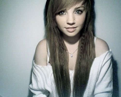 New Long Hair Haircuts For 20 Year Old Women 2013 Hairstyles Ideas With Pictures