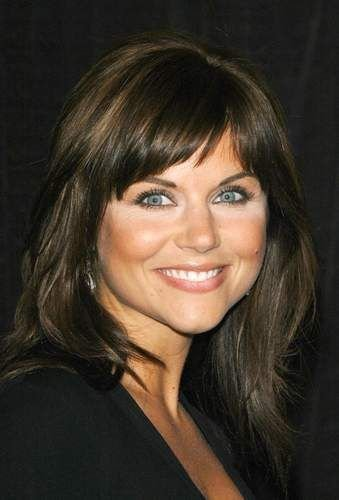 New Tiffany Amber Tiffani Thiessen And Amber On Pinterest Ideas With Pictures