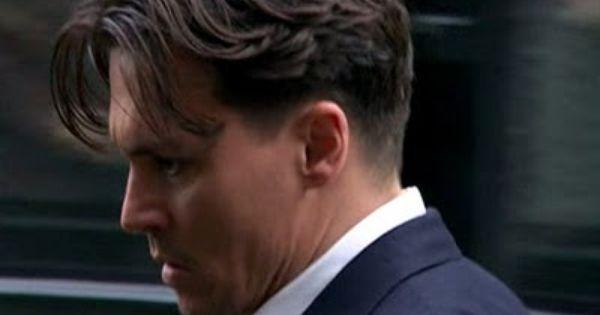 New 1930S Hairstyle Johnny Depp In Public Enemies They Ideas With Pictures