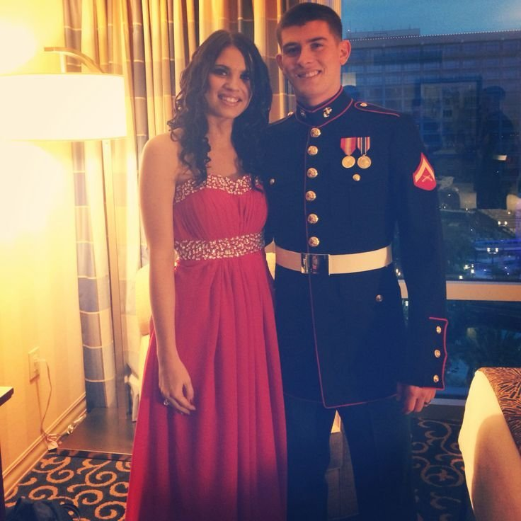 New 1000 Ideas About Marine Corps Ball On Pinterest Marine Ideas With Pictures