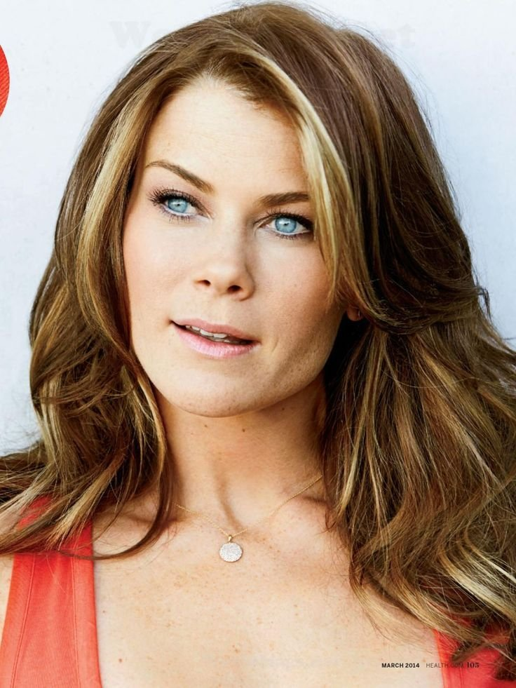 New Alison Sweeney S New Hair Get Yer Hurr Did Pinterest Health Magazine Colors And The O Jays Ideas With Pictures