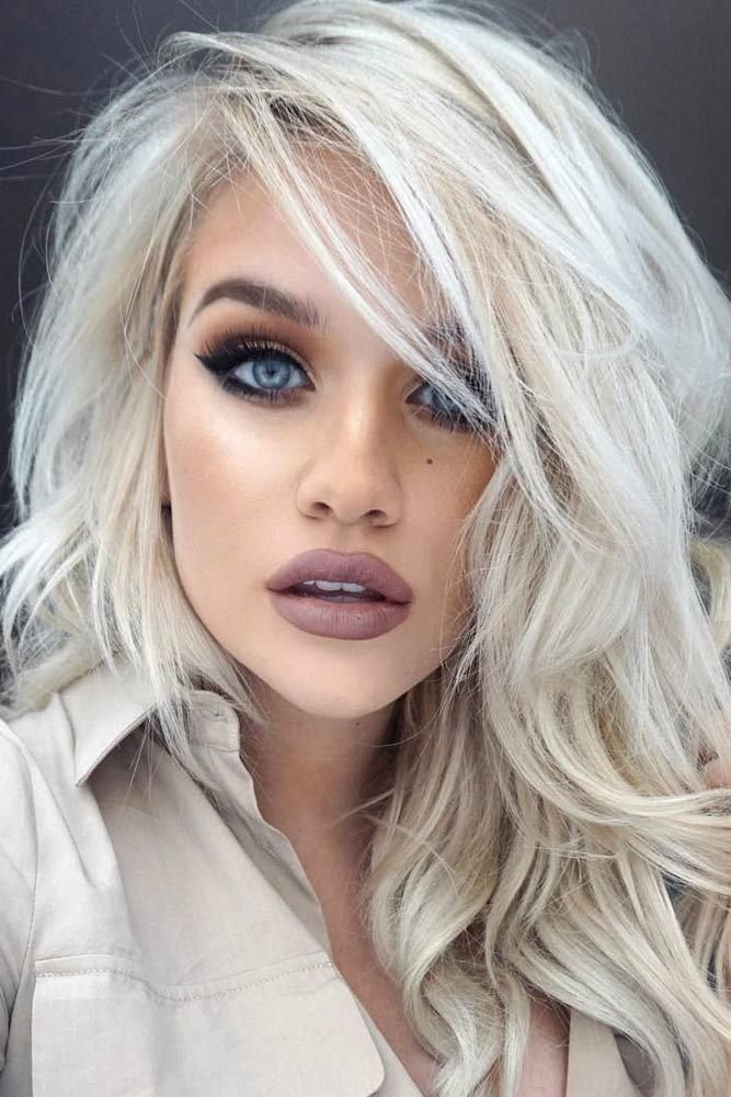 New 1000 Images About Fun Hair On Pinterest Ideas With Pictures