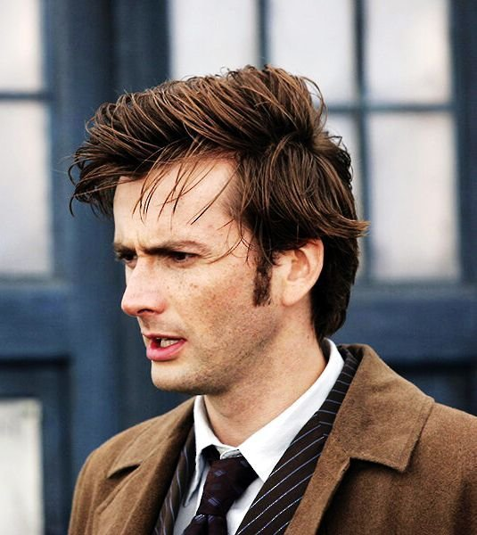 New 1260 Best Images About Tenth Doctor On Pinterest Ideas With Pictures Original 1024 x 768