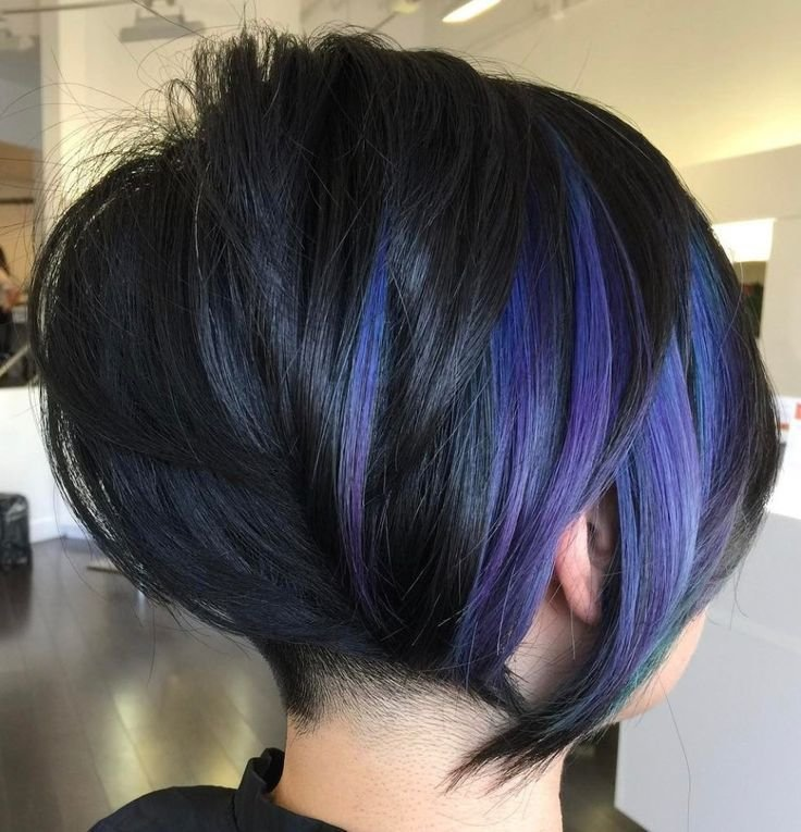 New 1000 Images About Haircuts Style And Color On Pinterest Ideas With Pictures