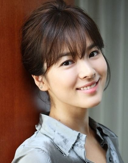 New 25 Best Ideas About Song Hye Kyo On Pinterest Asian Bangs Korean Actresses And Gentleman Songs Ideas With Pictures