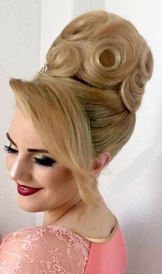 New 5888 Best Images About My Style On Pinterest Christian Ideas With Pictures