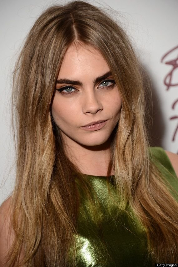 New 1000 Ideas About Warm Skin Tones On Pinterest Hair Ideas With Pictures