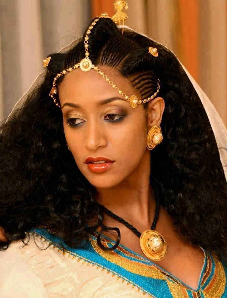 New 17 Best Ideas About Ethiopian Wedding On Pinterest Ideas With Pictures