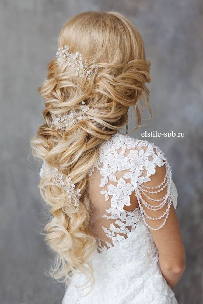 New Best 25 Summer Wedding Makeup Ideas On Pinterest Ideas With Pictures