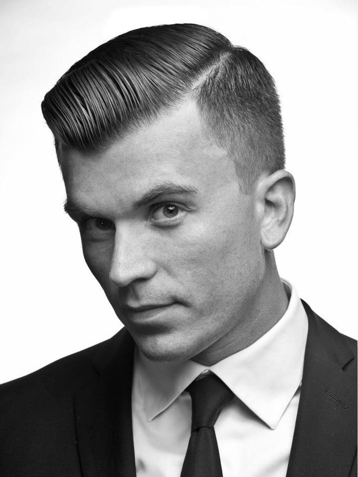 New Best 25 1920S Mens Hairstyles Ideas On Pinterest Ideas With Pictures