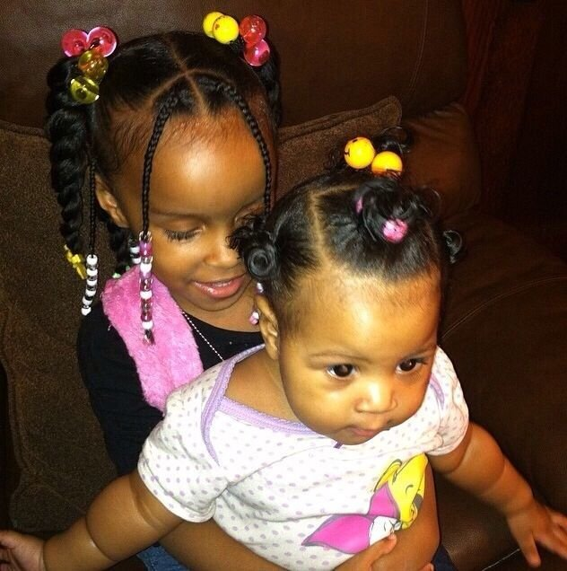 New 17 Best Ideas About African American Braids On Pinterest Ideas With Pictures Original 1024 x 768