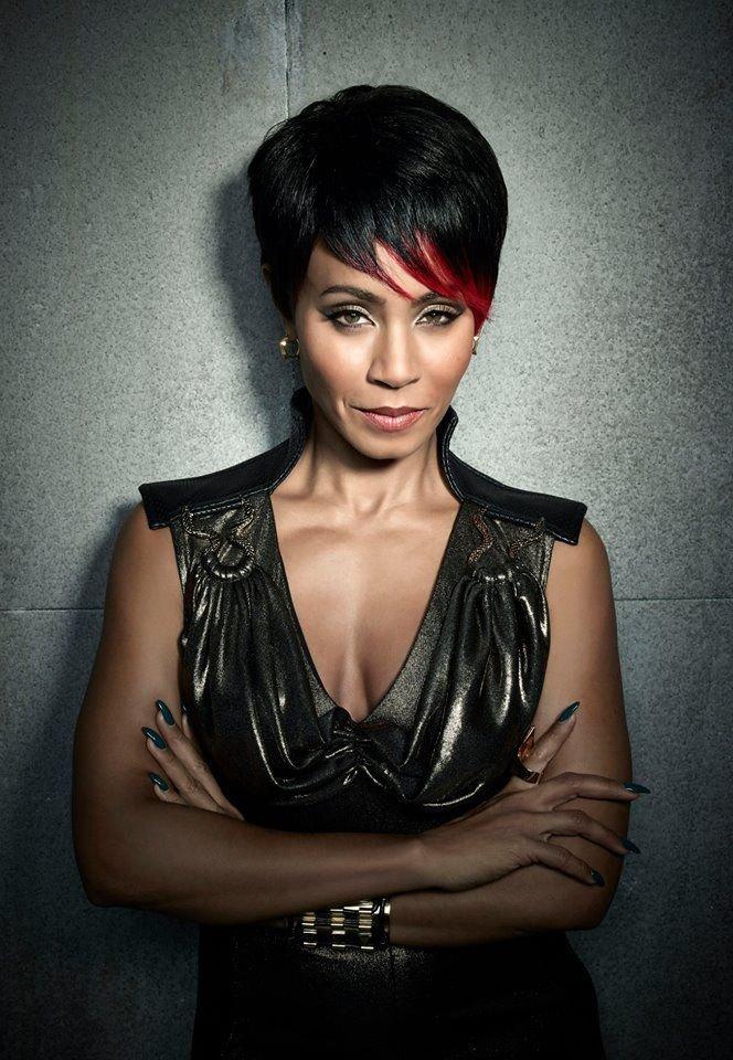 New 81 Best Jada Pinkett Smith Images On Pinterest Ideas With Pictures