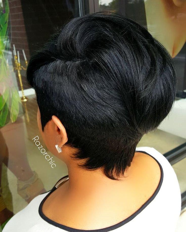 New 17 Best Ideas About Quick Weave On Pinterest Quick Weave Ideas With Pictures