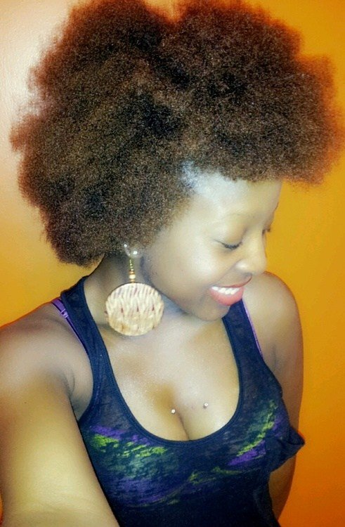 New 17 Best Images About Natural Hair Color On Pinterest Ideas With Pictures