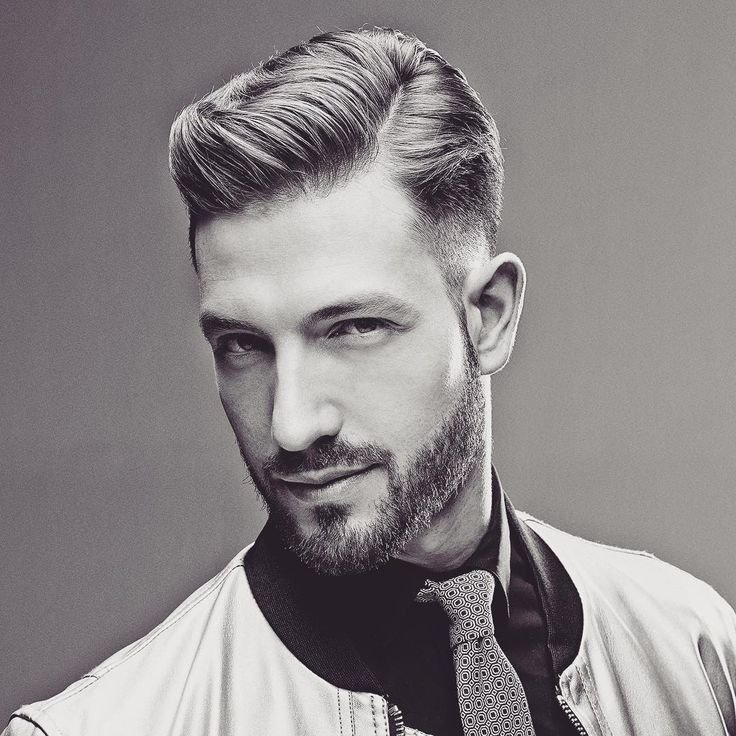 New 25 Best Ideas About 1920S Mens Hairstyles On Pinterest Ideas With Pictures