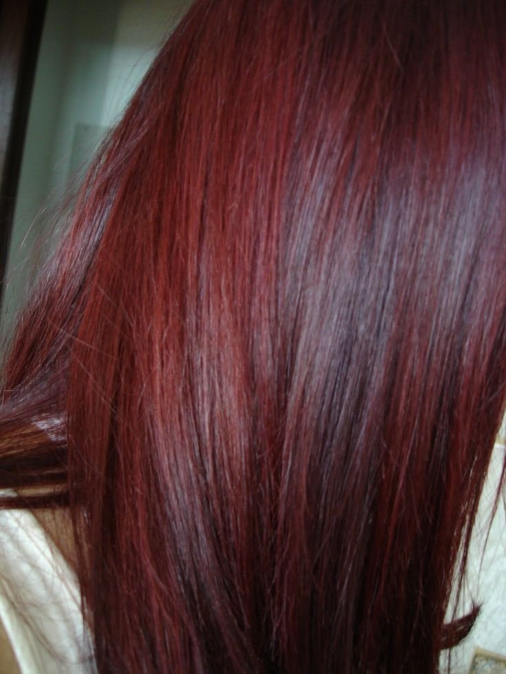 New Cherry Cola Hair Pinterest See Best Ideas About Cola Ideas With Pictures