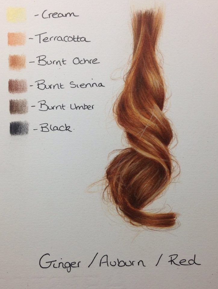 New 25 Best Ideas About Color Pencil Art On Pinterest Ideas With Pictures