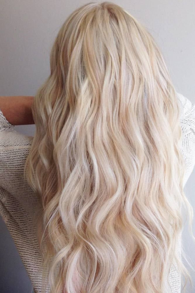 New Best 20 Trendy Hair Colors Ideas On Pinterest Trendy Ideas With Pictures