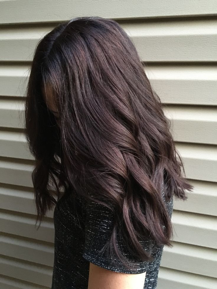 New 25 Best Ideas About Mocha Brown Hair On Pinterest Long Hair Mocha Hair Colors And Rich Brown Ideas With Pictures