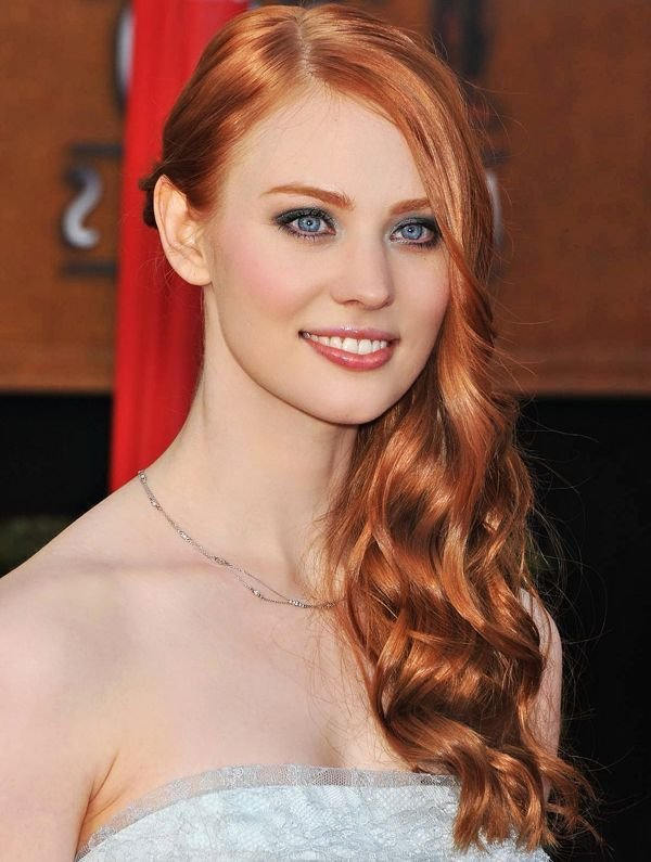 New Hair Color Ideas Strawberry Blonde Hair Dye Beautiful Strawberry Blonde Hair Color Ideas More Ideas With Pictures