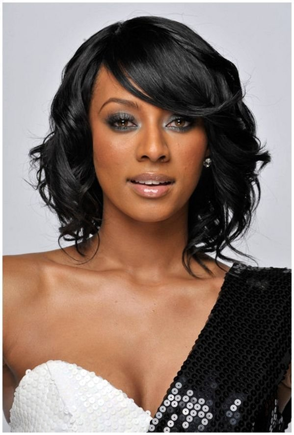 New African American Wedding Hairstyles African American Wedding Hairstyles With Weave Bridal Ideas With Pictures