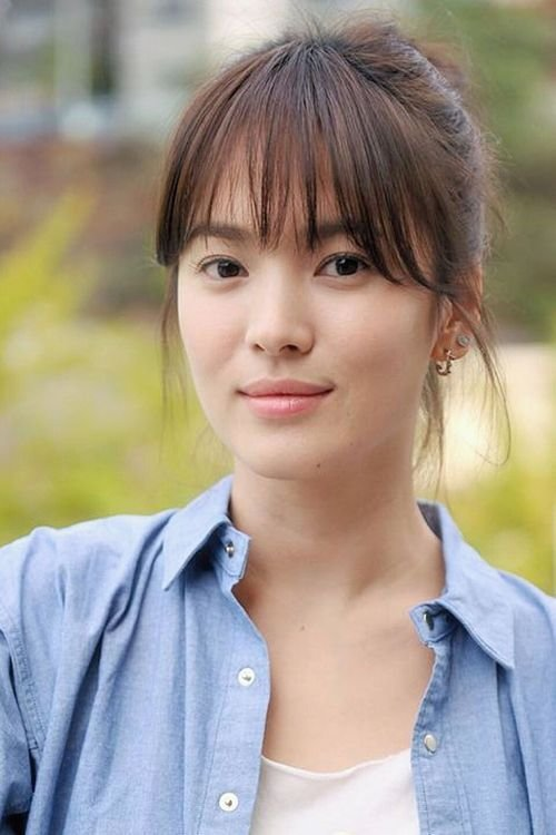 New Best 25 Song Hye Kyo Ideas On Pinterest Asian Bangs Korean Actresses And Gentleman Songs Ideas With Pictures