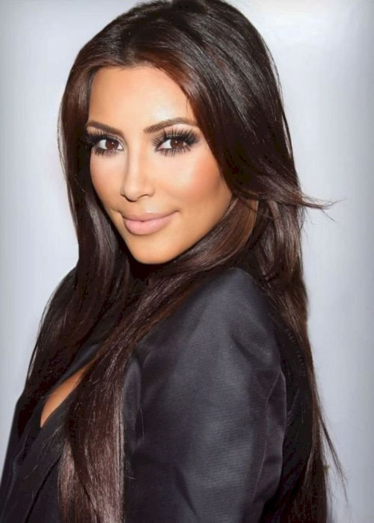 New Best 25 Espresso Hair Color Ideas On Pinterest Dark Ideas With Pictures