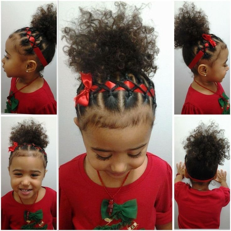 New 550 Best Perfect Ponytails Images On Pinterest Ideas With Pictures Original 1024 x 768