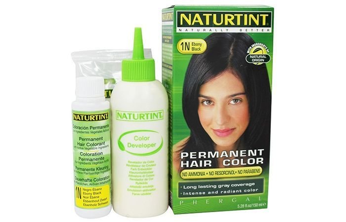 New Best 25 Ammonia Free Hair Dye Ideas On Pinterest Ideas With Pictures