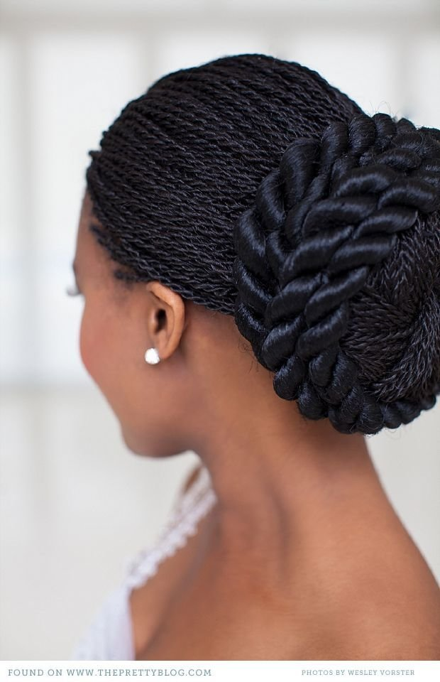 New 572 Best Wedding Hairstyles Locs Braids Twists Images Ideas With Pictures Original 1024 x 768