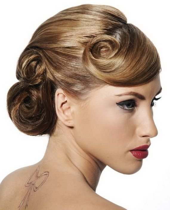 New 1000 Ideas About 1930S Hairstyles On Pinterest 1930S Ideas With Pictures