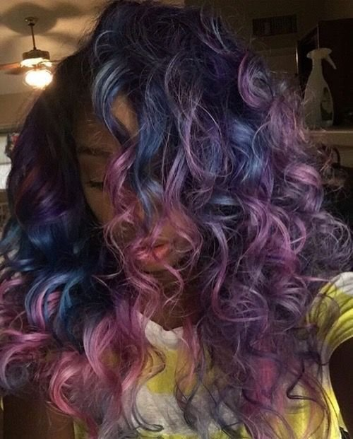New 1000 Ideas About Colored Weave Hairstyles On Pinterest Ideas With Pictures
