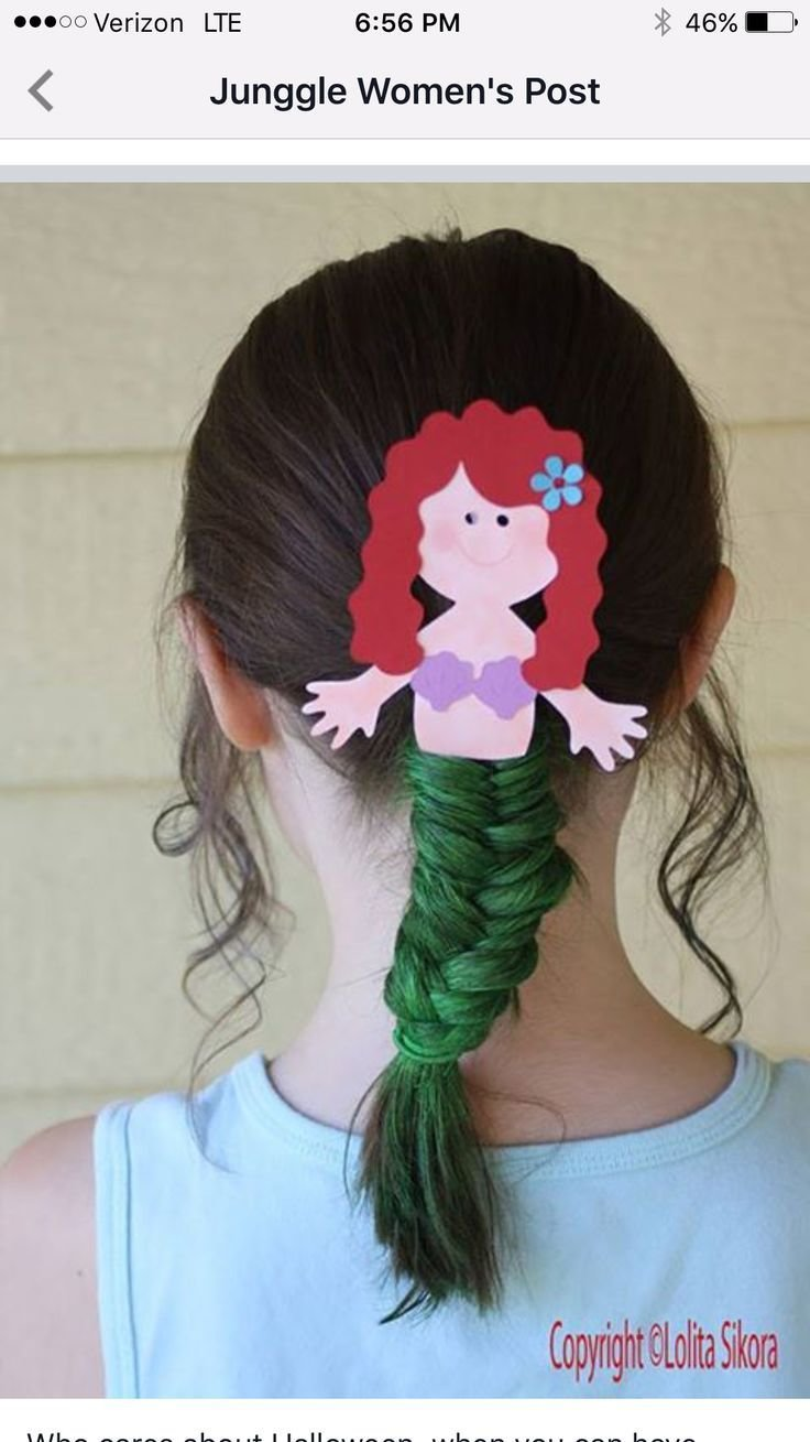 New 17 Best Ideas About Wacky Tacky Day On Pinterest Make A Ideas With Pictures