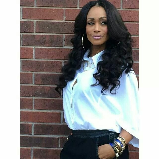 New 10 Best Images About Tami Roman On Pinterest New Nail Ideas With Pictures