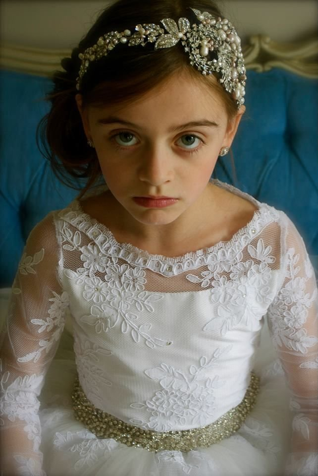 New 25 Best Ideas About First Communion Hair On Pinterest Ideas With Pictures
